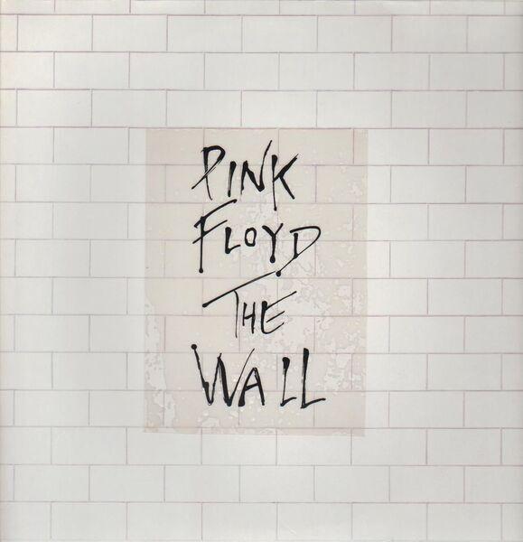 #<Artist:0x007f35c6296578> - The Wall