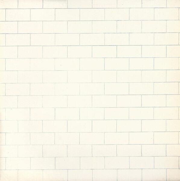 #<Artist:0x00007f810607d210> - The Wall