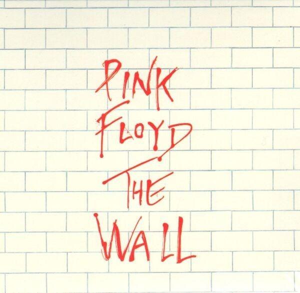 #<Artist:0x007f91b3cfd270> - The Wall