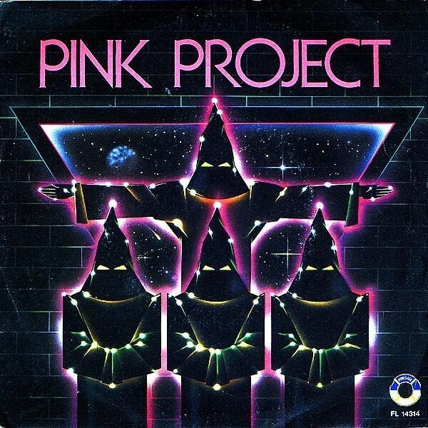 #<Artist:0x00007fea7b8e7110> - Disco Project
