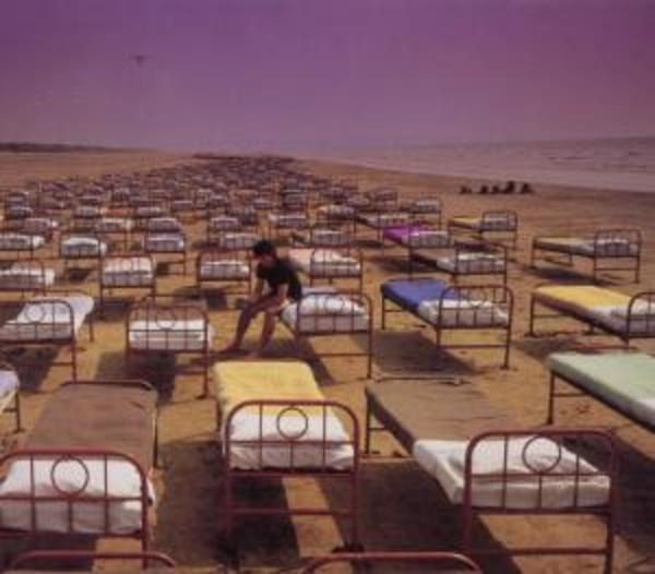 #<Artist:0x00007ffb0c77f538> - A Momentary Lapse of Reason