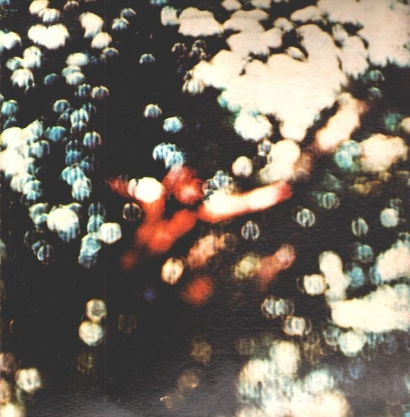 #<Artist:0x00007fd89a3fff78> - Obscured by Clouds