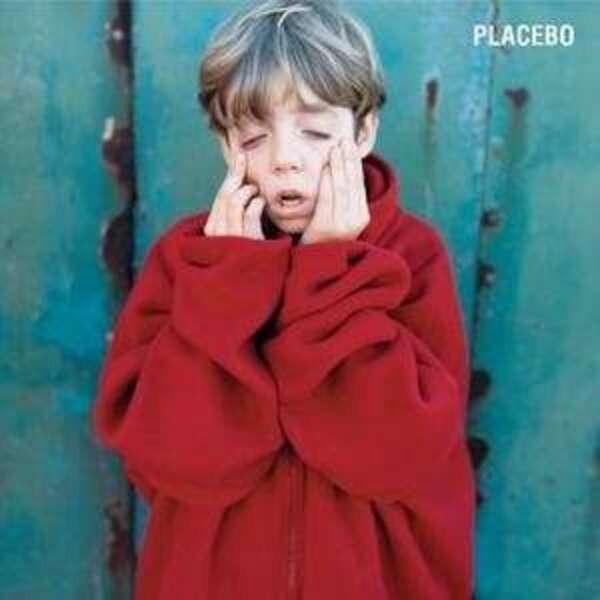#<Artist:0x007f6cf870bb08> - Placebo (10th Anniversary Collectors Edition)