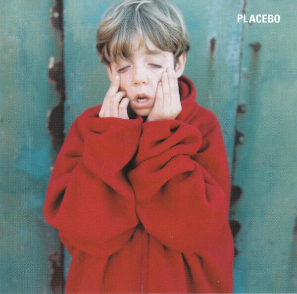 #<Artist:0x007f67cdcfc998> - Placebo