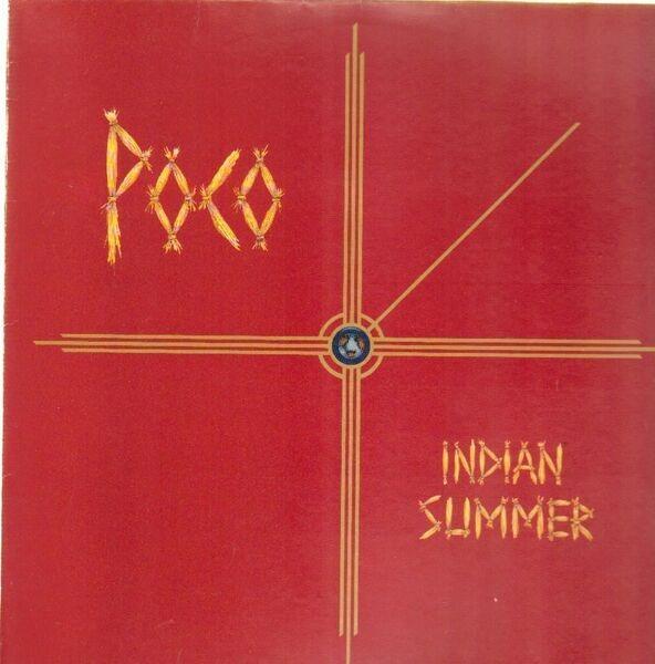 #<Artist:0x007f0ea5c8bda0> - Indian Summer