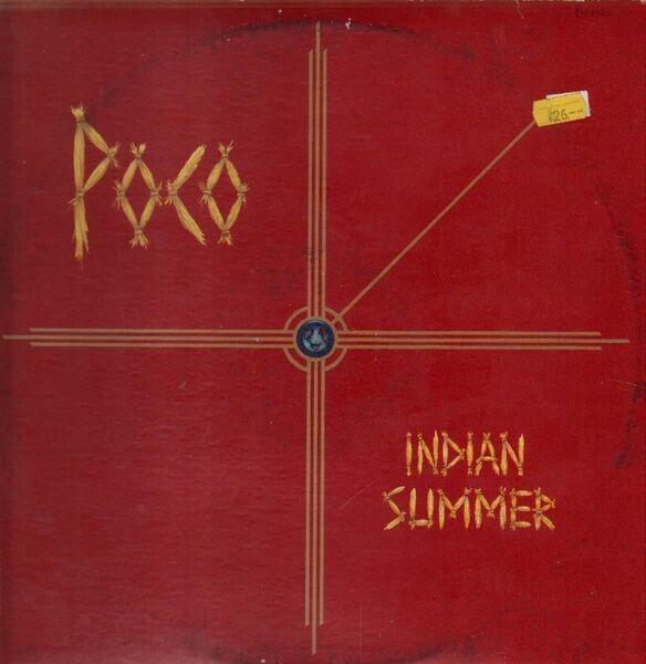#<Artist:0x007f3393523758> - Indian Summer