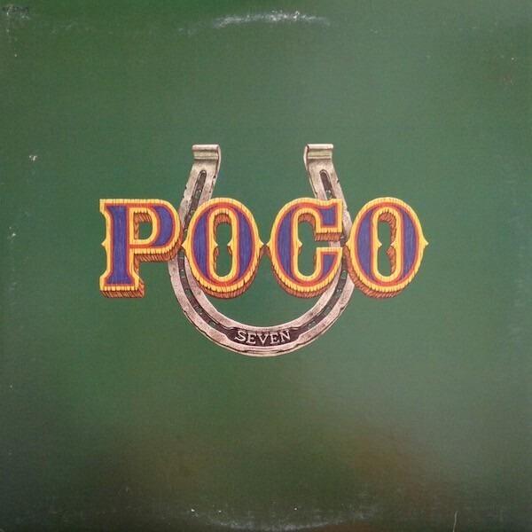 #<Artist:0x007f02b0617f88> - Poco Seven