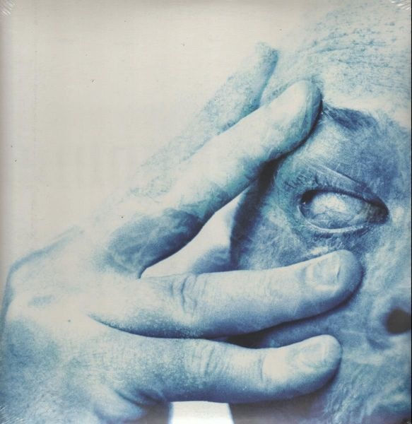PORCUPINE TREE - In Absentia (180GR VINYL) - LP x 2