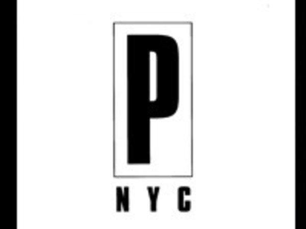 PORTISHEAD - Pnyc - CD