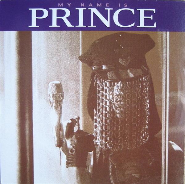 #<Artist:0x007f953f3b7f00> - My Name Is Prince