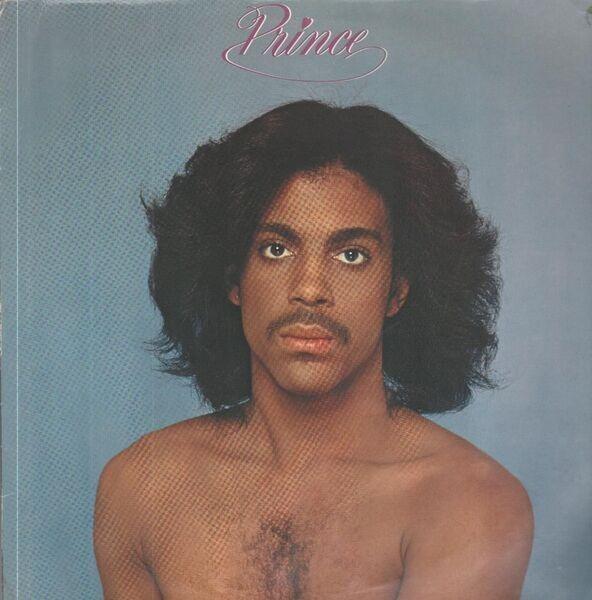 #<Artist:0x00007f810ab688b0> - Prince