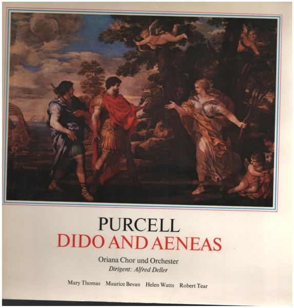 a review of the story of aeneas and dido While book iii has dramatic moments, it constitutes a relatively placid interlude between two episodes of great intensity — the account of troy's destruction, with its descriptions of violence and bloodshed, and the tragic story of dido's passionate love for aeneas.