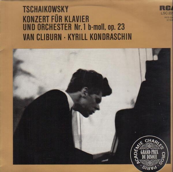 A rodar XLVI - Página 4 Pyotr-ilyich-tchaikovsky---van-cliburn--kiril-k_konzert-fuer-klavier-und-orchester-nr._6