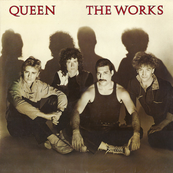 queen the works (dmm)