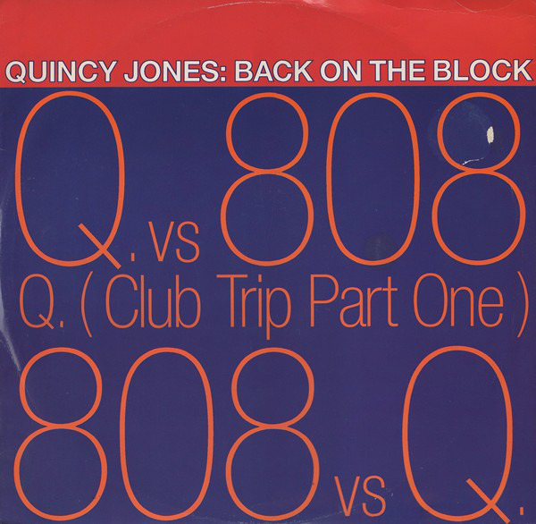 #<Artist:0x00007f651ccc58c0> - Back on the Block