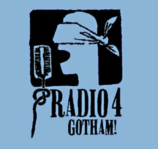 #<Artist:0x007f277651e060> - Gotham!
