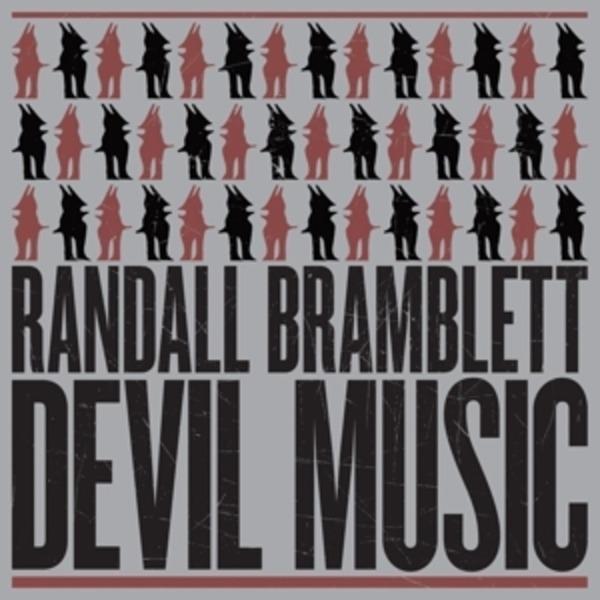 #<Artist:0x00007fd90215cf10> - Devil Music