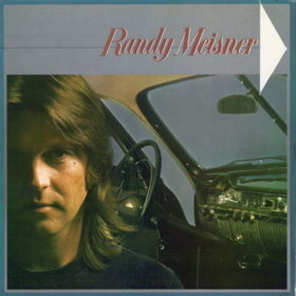 Randy-Meisner-STILL-SEALED-NEW-OVP-Asylum-Vinyl-LP