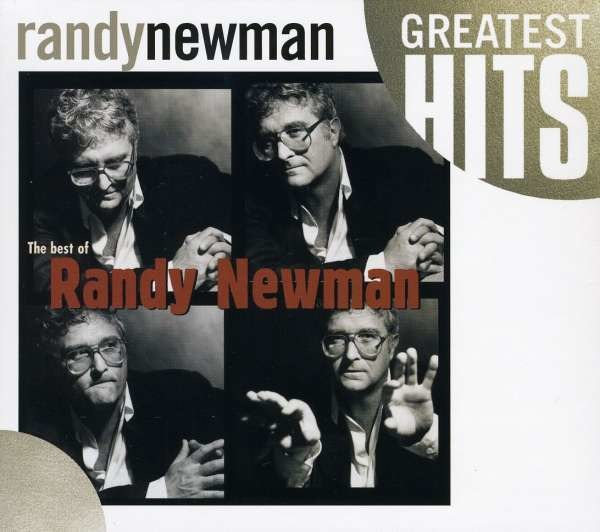 Randy Newmans Best Songs | This Is My Jam