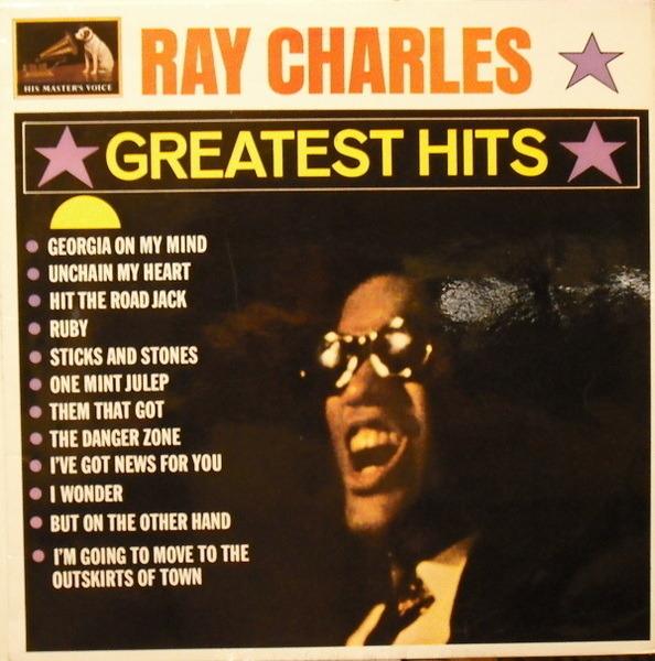#<Artist:0x00007f5aade9f048> - Greatest Hits