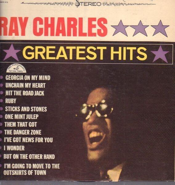 #<Artist:0x007efd28ac7840> - Greatest Hits