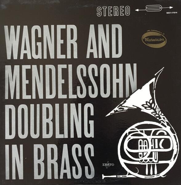 #<Artist:0x00007f4e0e102d78> - Doubling In Brass, Musique Des Gardiens DE La Paix, Conductor Desire Dondeyne