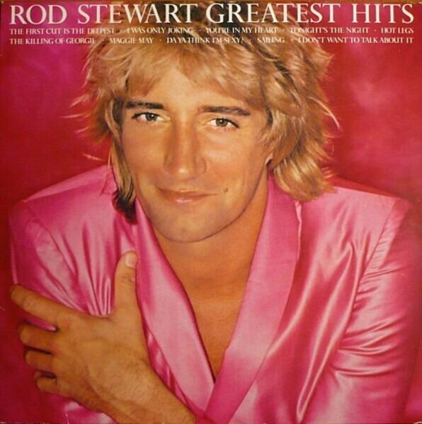 #<Artist:0x007fb3b3f214d0> - Greatest Hits