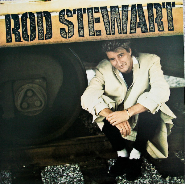 #<Artist:0x007f822dc2c4f8> - Rod Stewart
