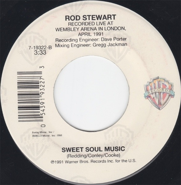 #<Artist:0x007ff757dd5ee0> - The Motown Song