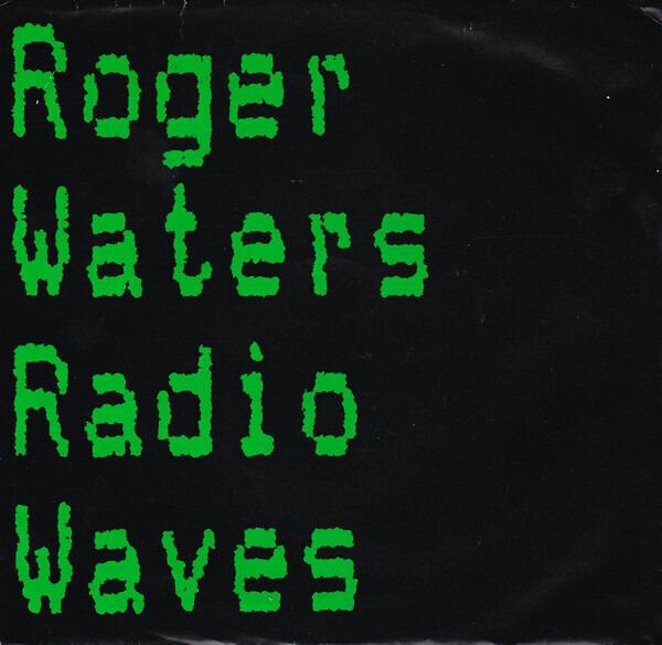 #<Artist:0x00007f418d591ae8> - Radio Waves