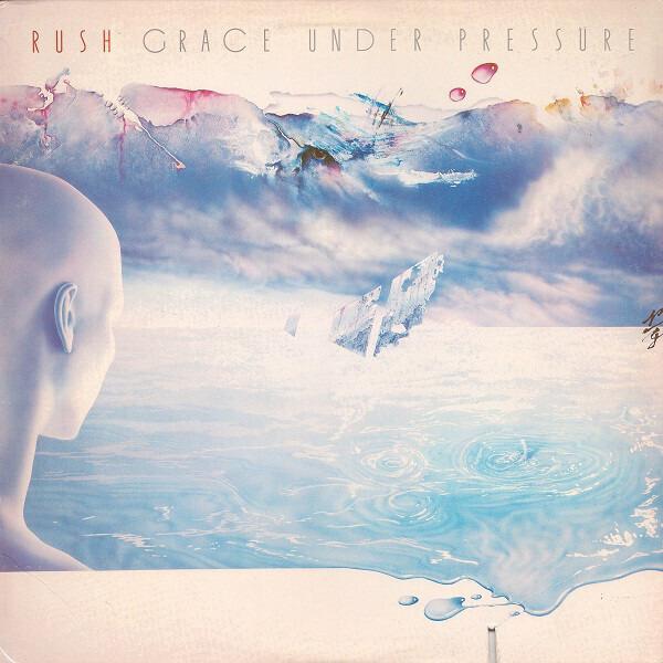 #<Artist:0x007f822db62fb8> - Grace Under Pressure