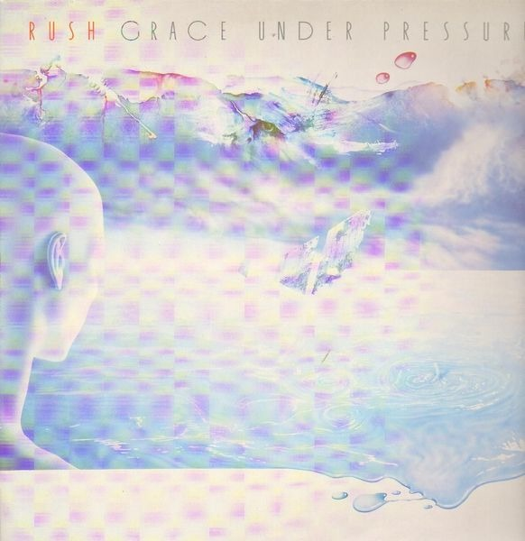 #<Artist:0x007ff75751fbc0> - Grace Under Pressure