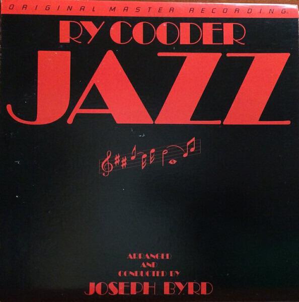 #<Artist:0x00007f80f52fe130> - Jazz