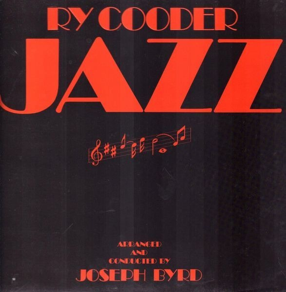 #<Artist:0x007f985caf0248> - Jazz