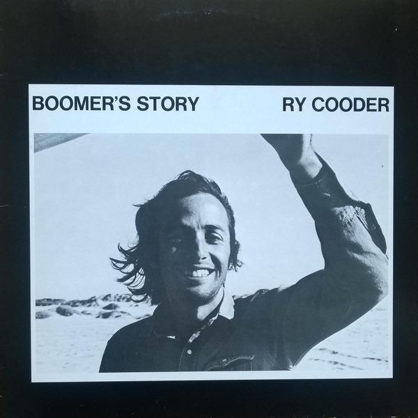 #<Artist:0x00000000080f2cd0> - Boomer's Story