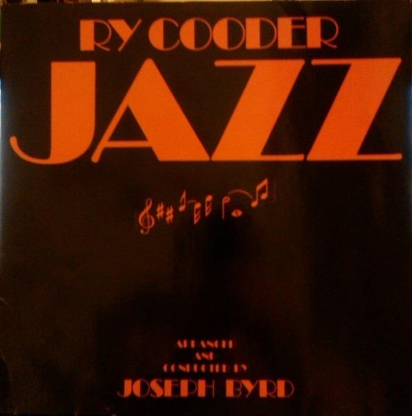 #<Artist:0x007f82351f2070> - Jazz