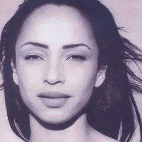 Sade Best Of Sade (=REMASTERED=)