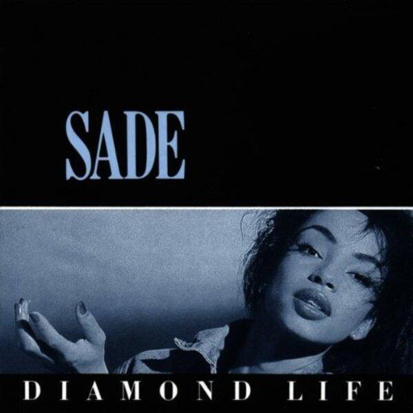 #<Artist:0x00007f536a9518b0> - Diamond Life