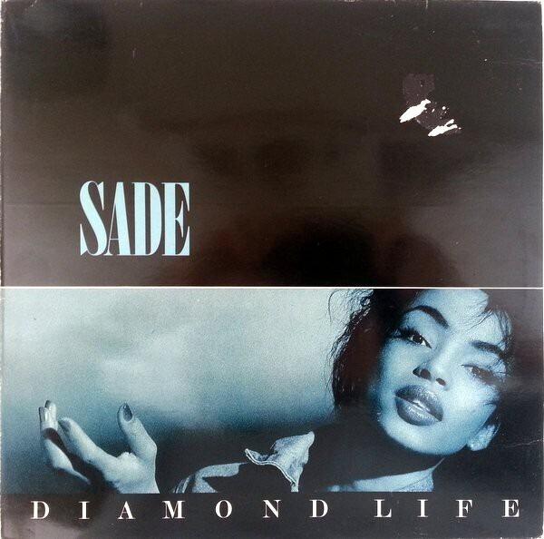 #<Artist:0x007fafb8428898> - Diamond Life