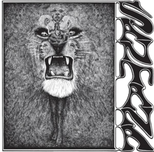 #<Artist:0x00007fd8e1664088> - Santana