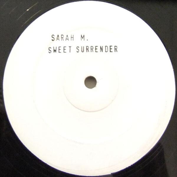 #<Artist:0x007f4ca657c818> - Sweet Surrender (Remixes)