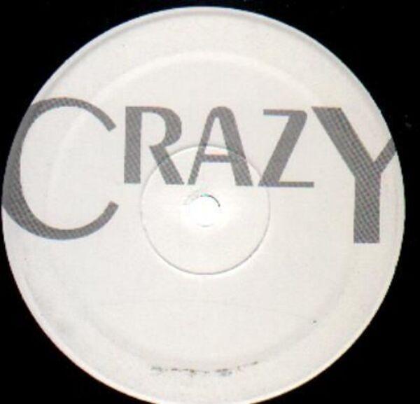 #<Artist:0x000000073b9050> - Crazy