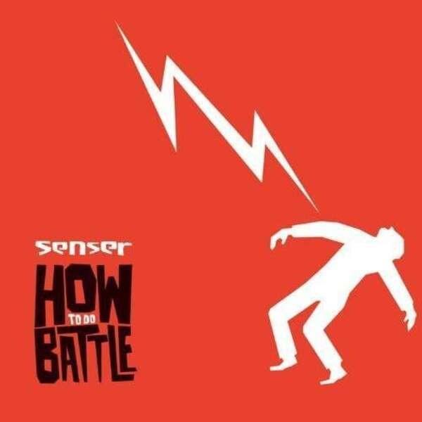 #<Artist:0x00007fcea7a2d0a0> - HOW TO DO BATTLE