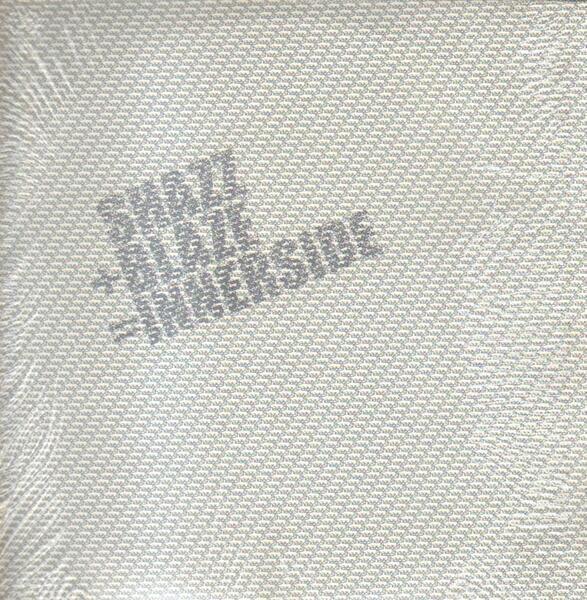#<Artist:0x00007f4e0eec97b8> - Innerside