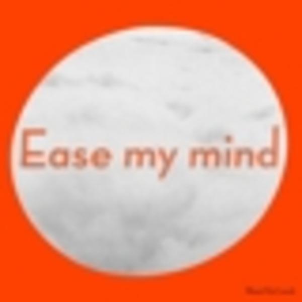 #<Artist:0x00007f8135fbd188> - Ease My Mind