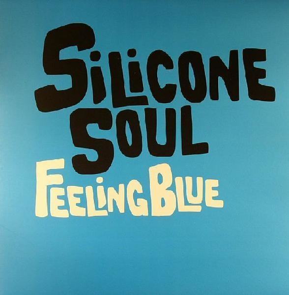 #<Artist:0x0000000008464c88> - Feeling Blue