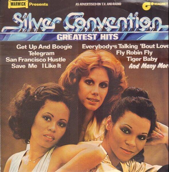 #<Artist:0x00007f3860465330> - Greatest Hits