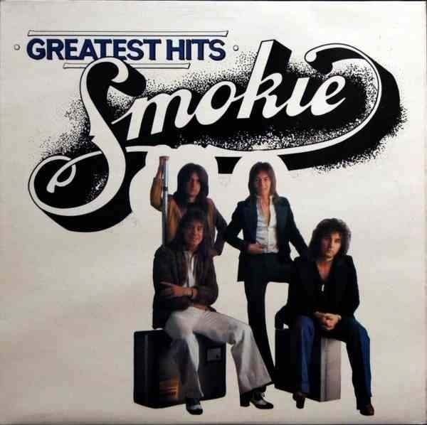 #<Artist:0x00007f4e0d8becc0> - Greatest Hits