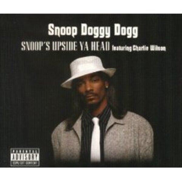 #<Artist:0x007f5c94b88538> - Snoop's Upside Ya Head