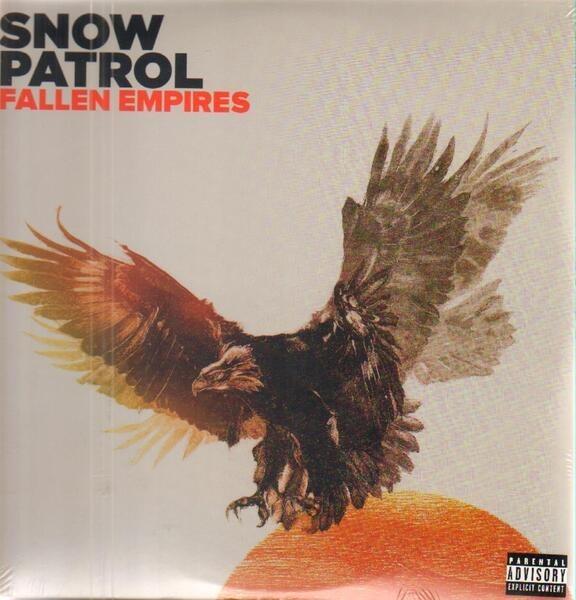 #<Artist:0x007fa8ada86490> - Fallen Empires